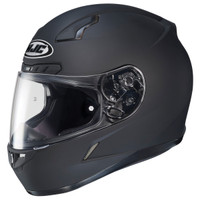 HJC CL-17 Helmet  Gray