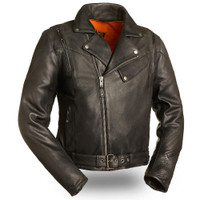 First Classics 60's New Yorker Men's Jackets