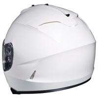 HJC IS-17 Helmet 2