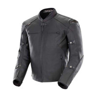 Joe Rocket Hyperdrive Perforated Jacket 1
