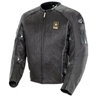 Joe Rocket Army Recon Jacket 1