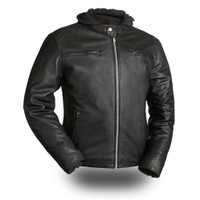 First Classics The Street Cruiser Jacket