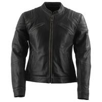 Black Brand Women's Charmer Jacket 1