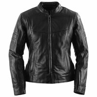Black Brand Women's Eternity Kooltek Jacket 1