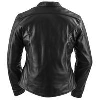 Black Brand Women's Eternity Kooltek Jacket 2