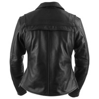 Black Brand Women's Enchantress Jacket 2