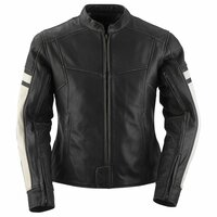 Black Brand Women's Eternity Jacket 1