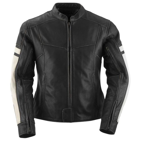 Black Brand Women's Eternity Jacket 1