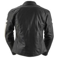 Black Brand Women's Eternity Jacket 2