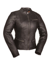 First Classics Fashionista Ladies Scooter Jacket
