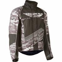 Fly Racing SNX Wild Jacket