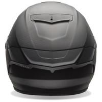 Bell Race Star Helmet 2