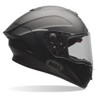Bell Race Star Helmet 1