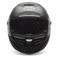 Bell Race Star Helmet 3