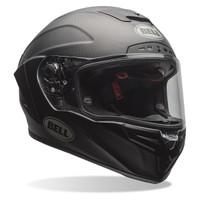 Bell Race Star Helmet 4