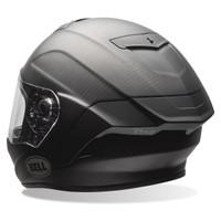 Bell Race Star Helmet 5