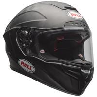 Bell Pro Star Helmet Front Main