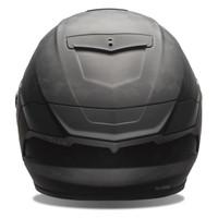 Bell Pro Star Helmet Back Side View