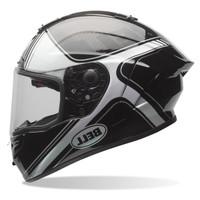 Bell Race Star Tracer Helmet
