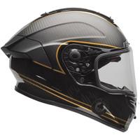 Bell Race Star Ace Cafe Speed Check Helmet 1