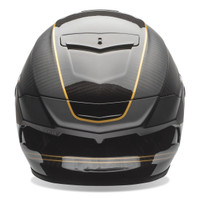 Bell Race Star Ace Cafe Speed Check Helmet 2