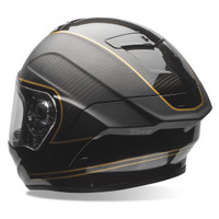 Bell Race Star Ace Cafe Speed Check Helmet 3