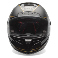 Bell Race Star Ace Cafe Speed Check Helmet 4