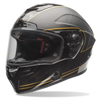 Bell Race Star Ace Cafe Speed Check Helmet 5