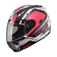 G-Max - FF88 X-Star Helmet Pink