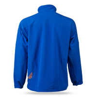 Fly Racing Win-D Jacket 2