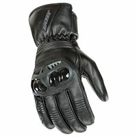 Joe Rocket Sonic Sport Gloves Black