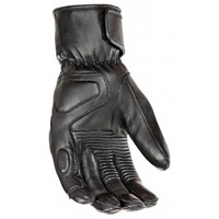Joe Rocket Sonic Sport Gloves Black 1