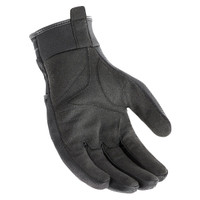 Joe Rocket Resistor Gloves 2