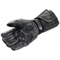 Joe Rocket Pro Street Gloves Black 1