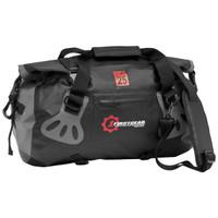 Firstgear Torrent Duffle Bag 25L