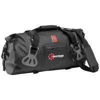 Firstgear Torrent Duffle Bag 40L