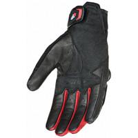 Joe Rocket Marines Stryker Gloves Black 1