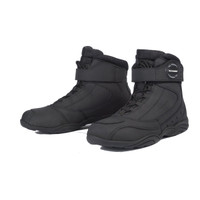 Tour Master Response 2.0 Boots Black