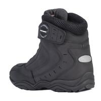 Tour Master Response 2.0 Boots