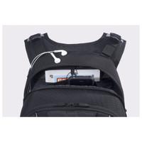 Cortech Super 2.0 Backpack