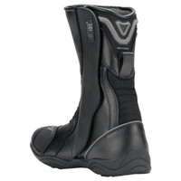 Tour Master Solution WP Air Women's Boot 2