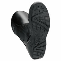 Tour Master Solution WP Air Women's Boot 3