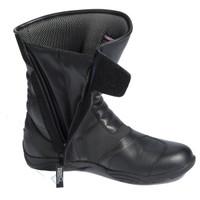 Tour Master Solution 2.0 WP Women's Boots Black 2