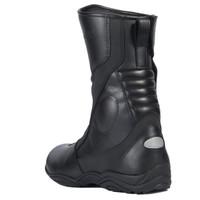 Tour Master Solution 2.0 WP Women's Boots Black 3