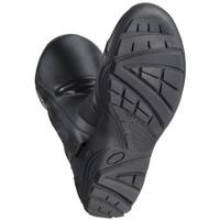 Tour Master Solution 2.0 WP Women's Boots Black 4
