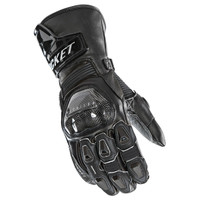 Joe Rocket GPX Gloves Black