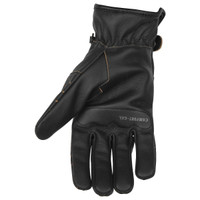Black Brand Women's Vintage Venom Gloves 1