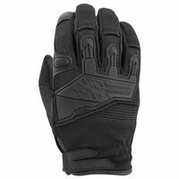 Speed & Strength Hammer Down Gloves Black