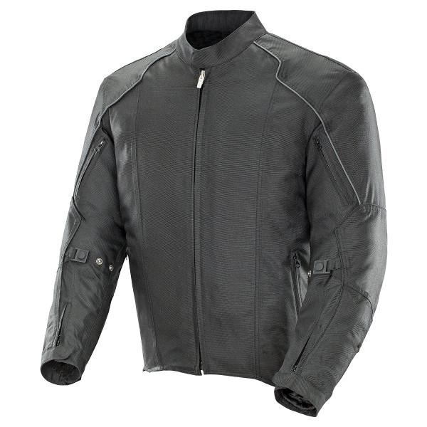 Power Trip Pivot Jacket