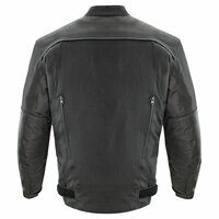 Power Trip Pivot Jacket